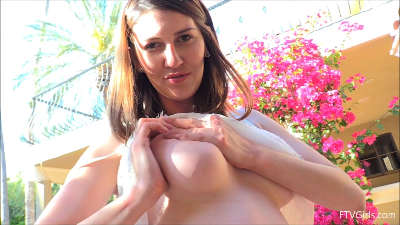 Sexy mixed girls pics Nude photos