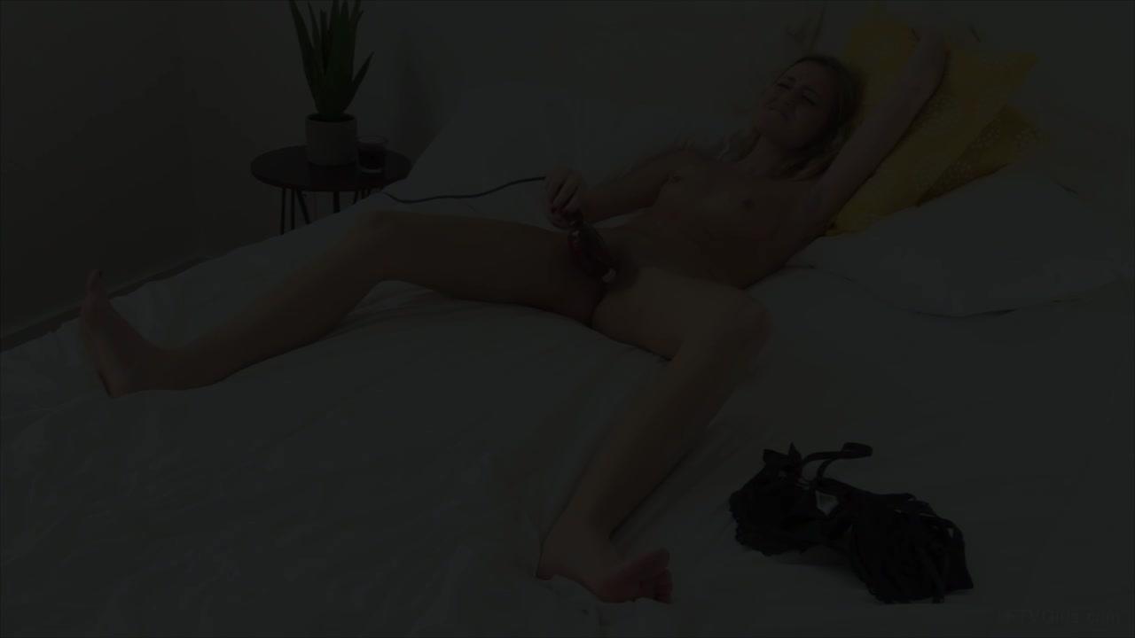 Funcionamiento basico de una computadora yahoo dating Porn tube