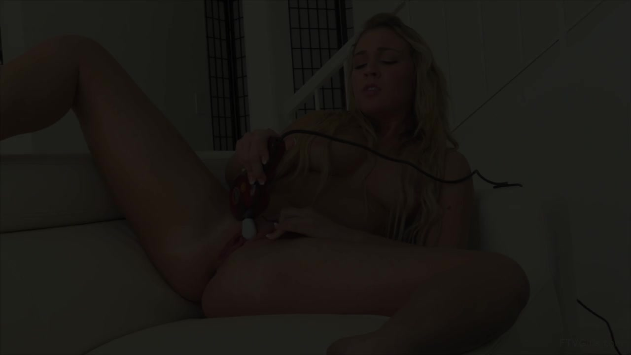 Big Booty Latina Black Dick Quality porn