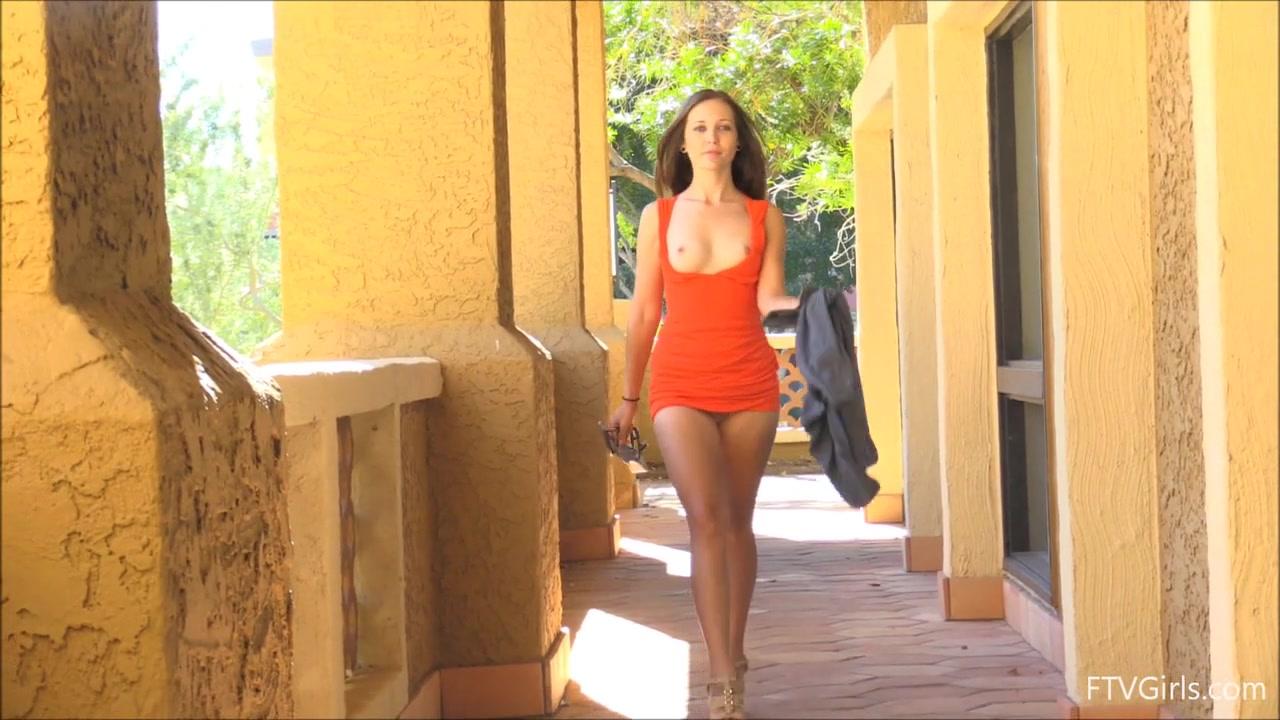 Sexy Video Invasores de marte 1986 online dating