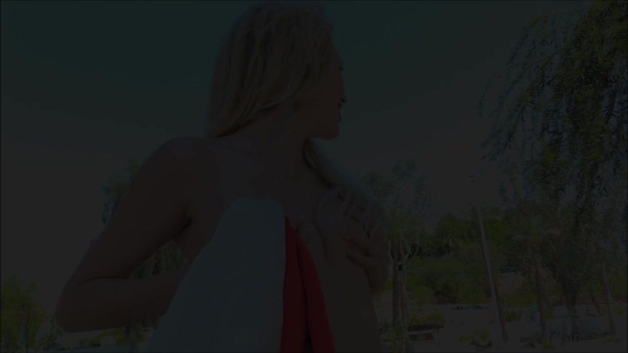 Pron Pictures Hd porn mp4 download