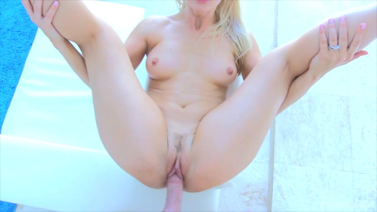 Hot Nude Xxx window voyeur tube