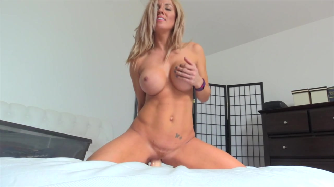 Adult Videos Mom massage with son