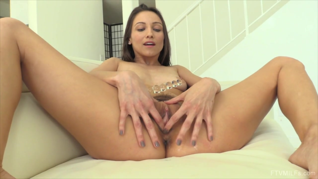 xXx Pics Mature women like there butts fucked