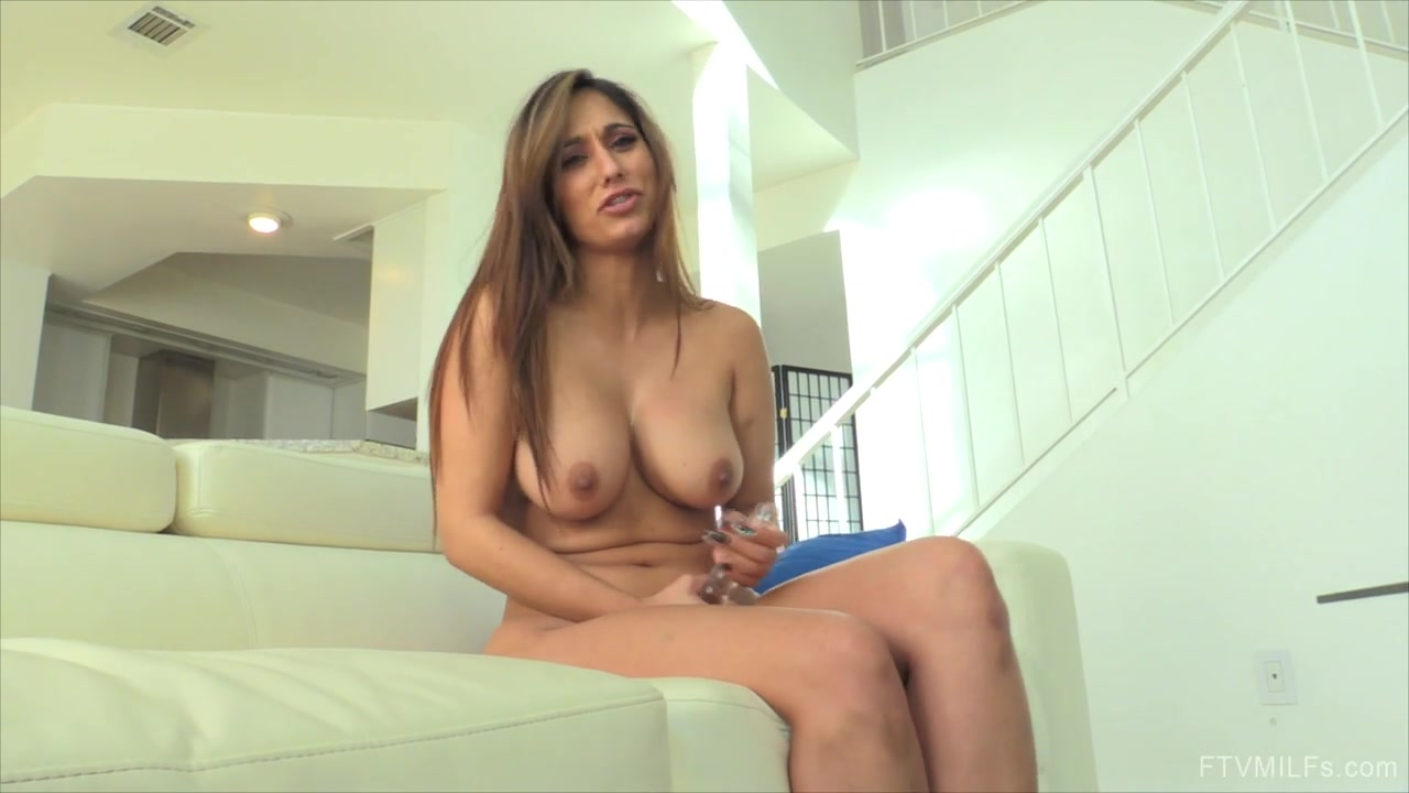 XXX Porn tube Istj man dating
