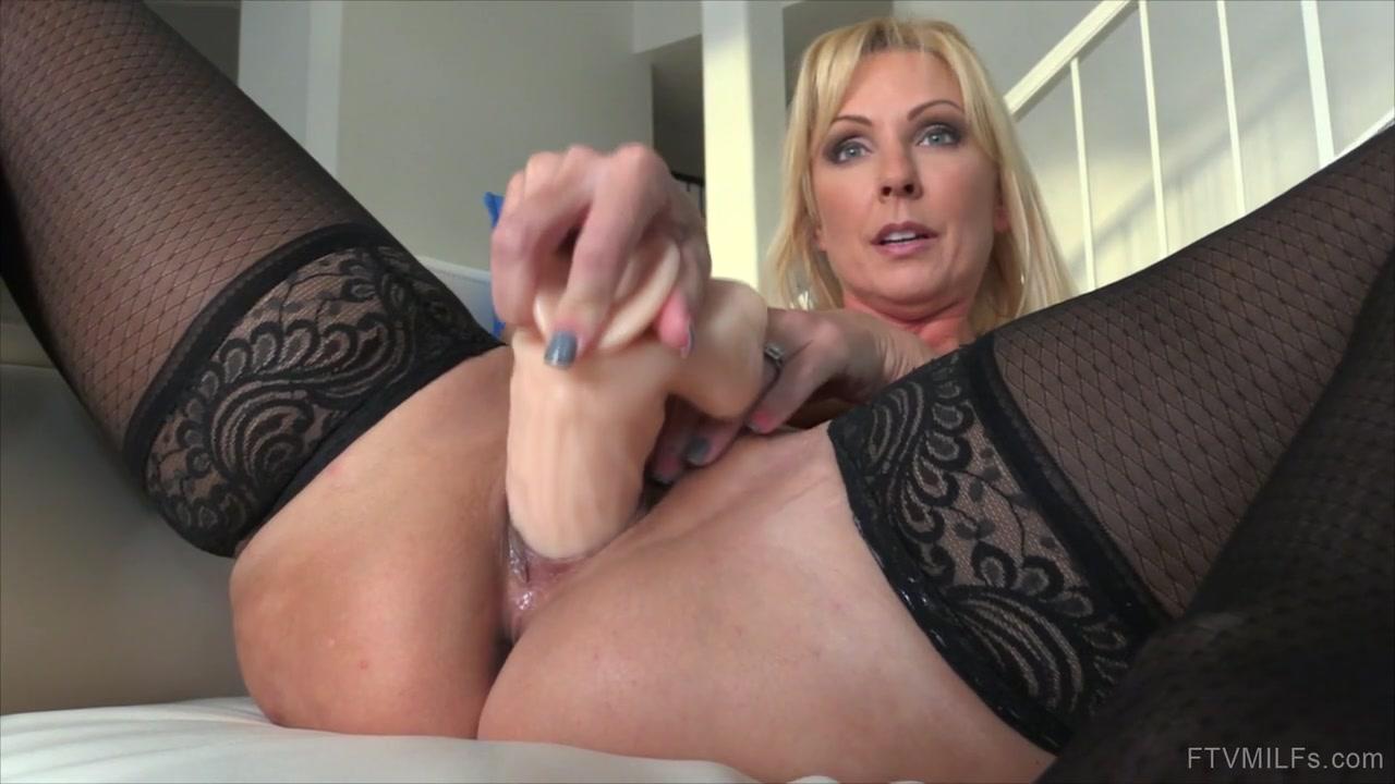 Porn Pics & Movies Hannah davis dating derek jeter