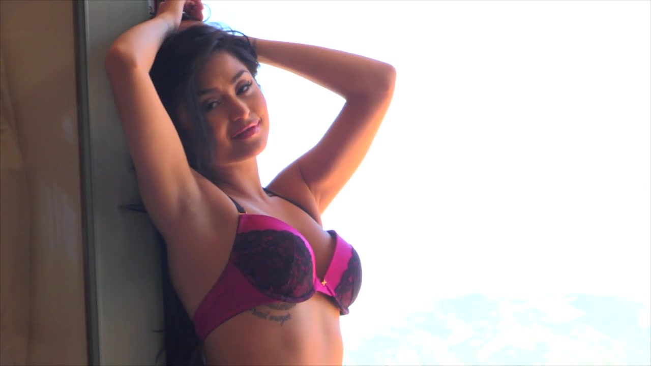 Latino dating tyler tx Porno photo