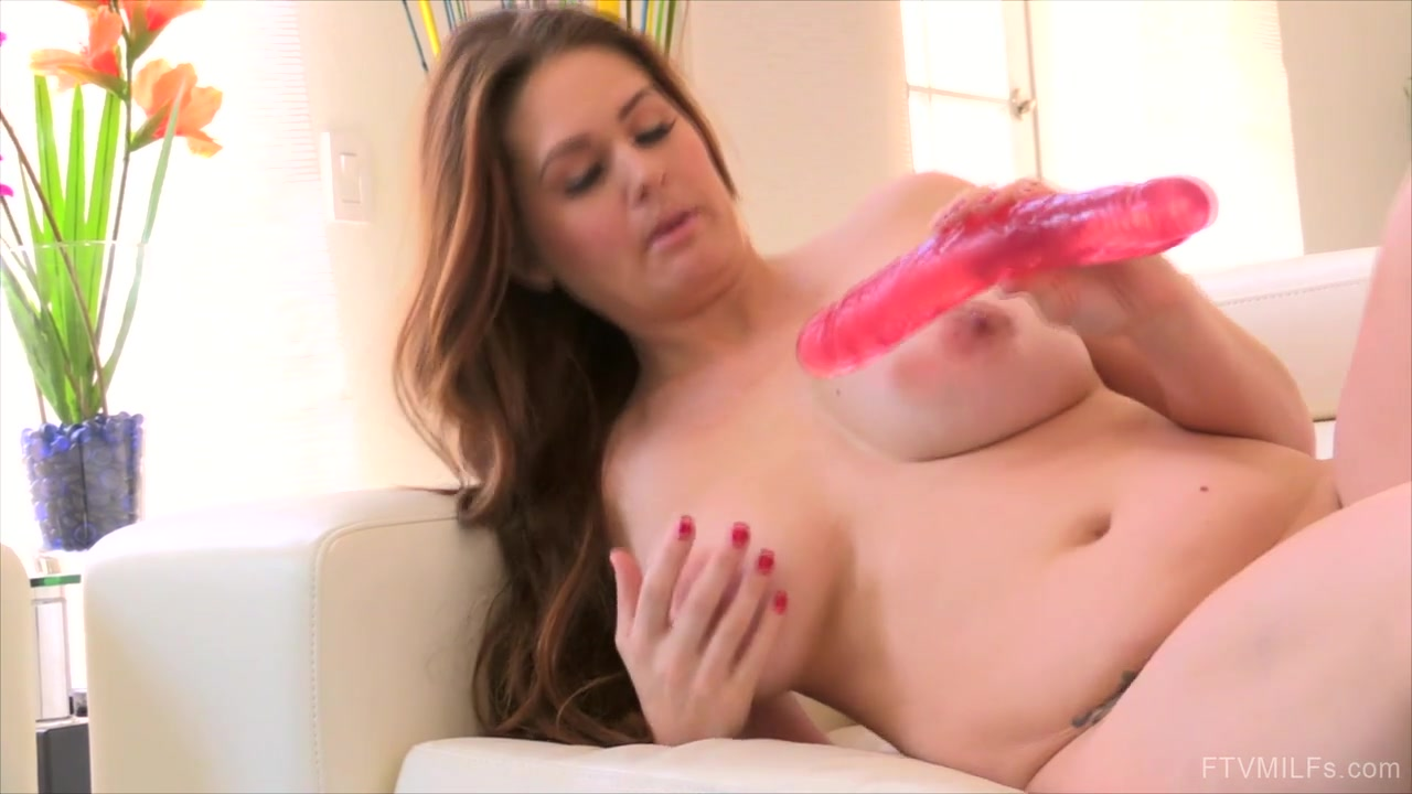 xxx pics Nude punjabi girl pussy