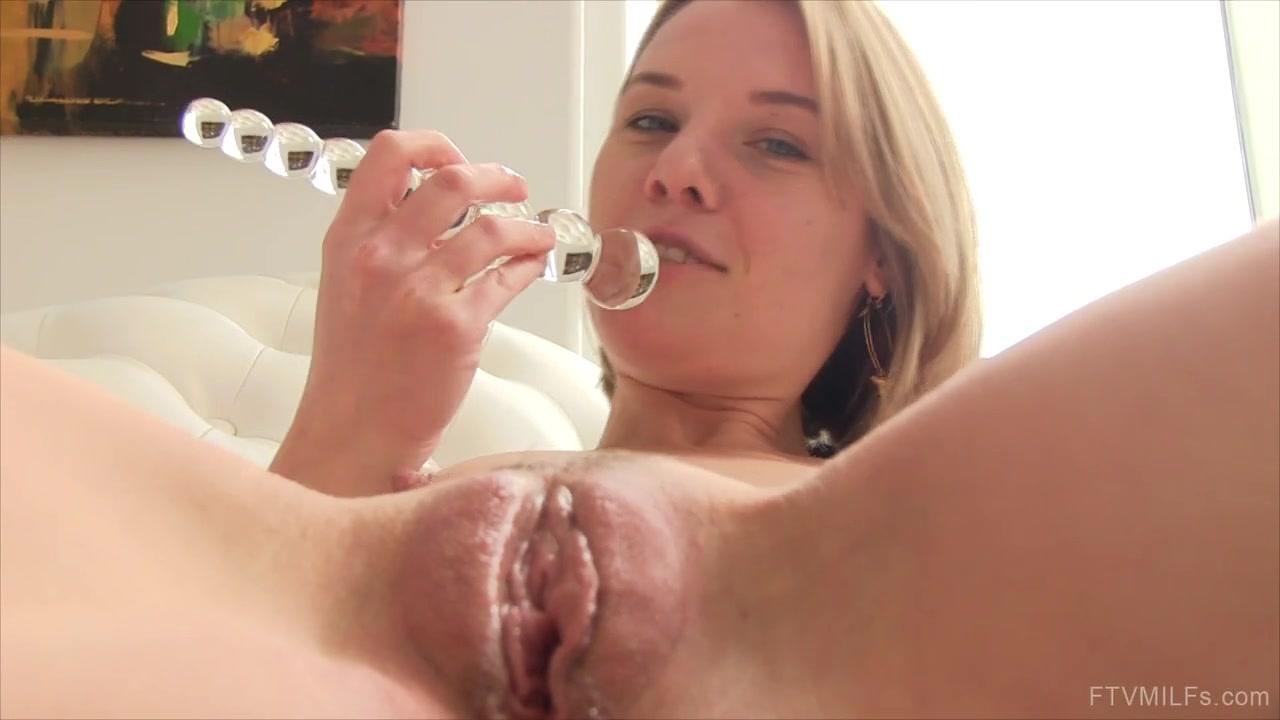 New xXx Video Hispanic granny porn