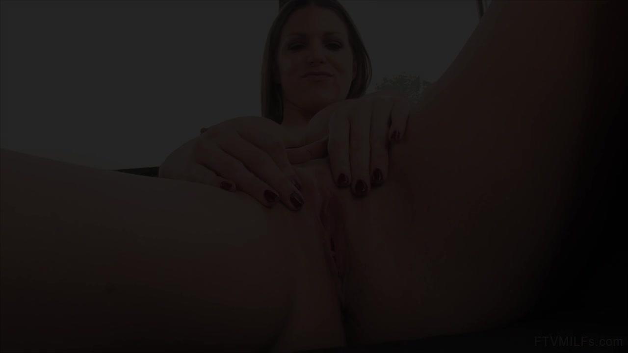 Chunky slut tits gif xXx Images