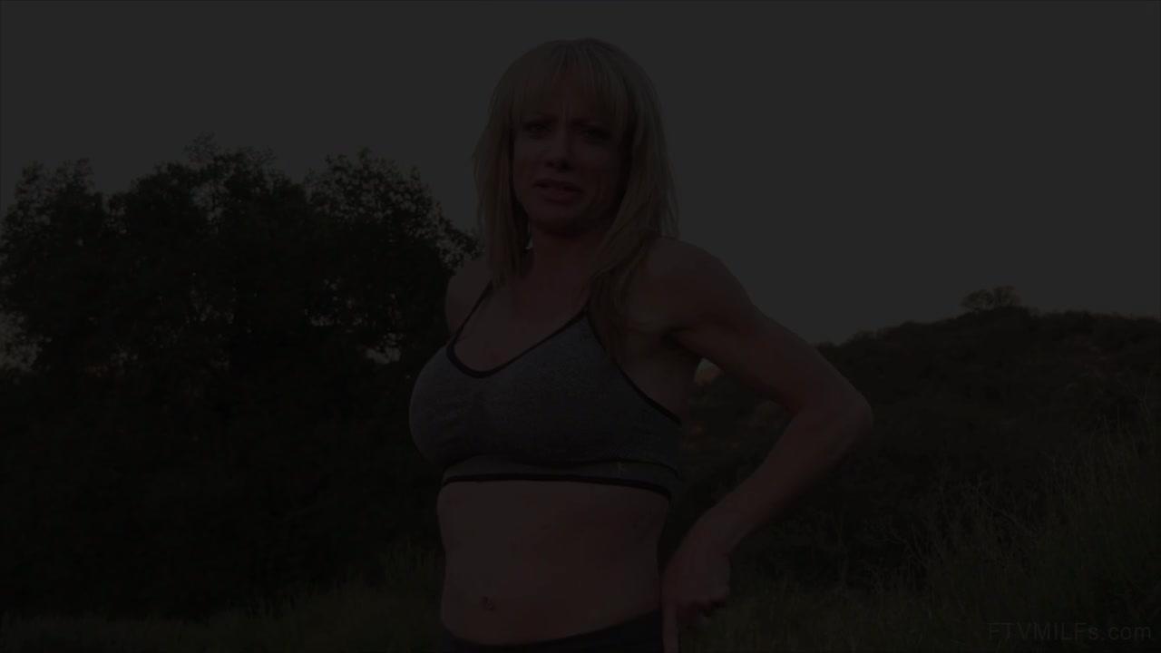 Porn tube Diverging mirror simulation dating