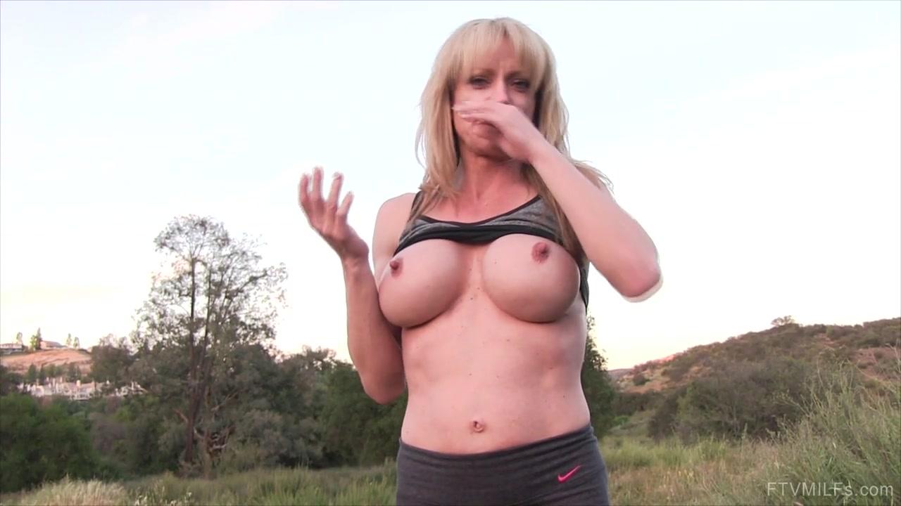 Excellent porn Luistersprookjes online dating
