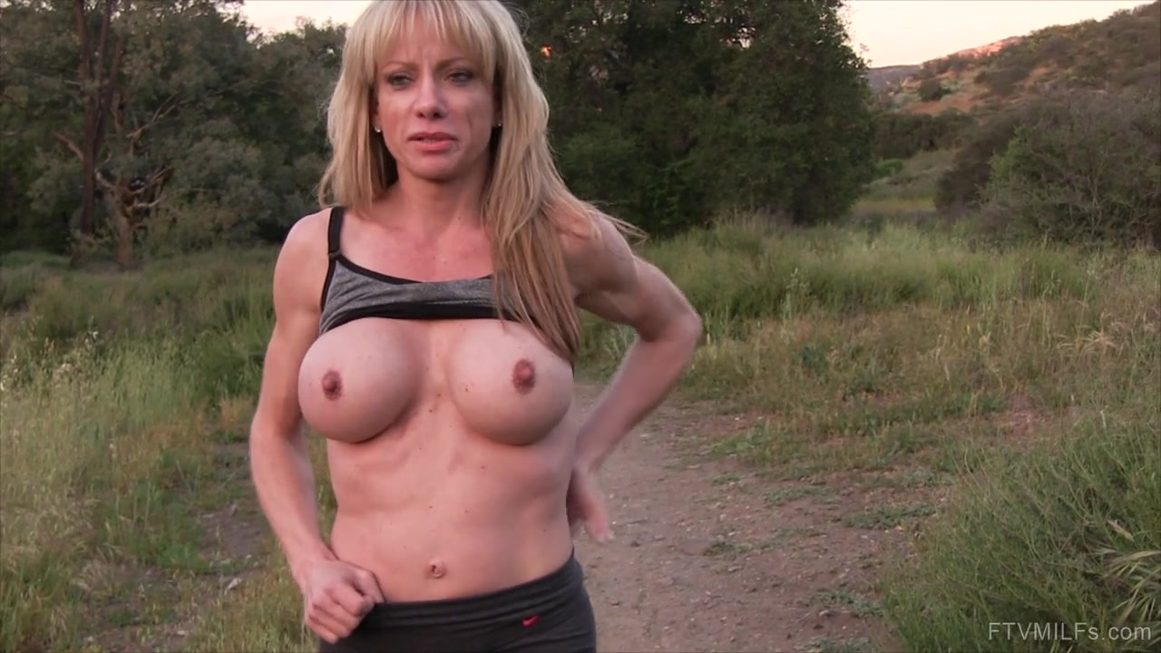 Adult sex Galleries Free april summers mpeg pornstar