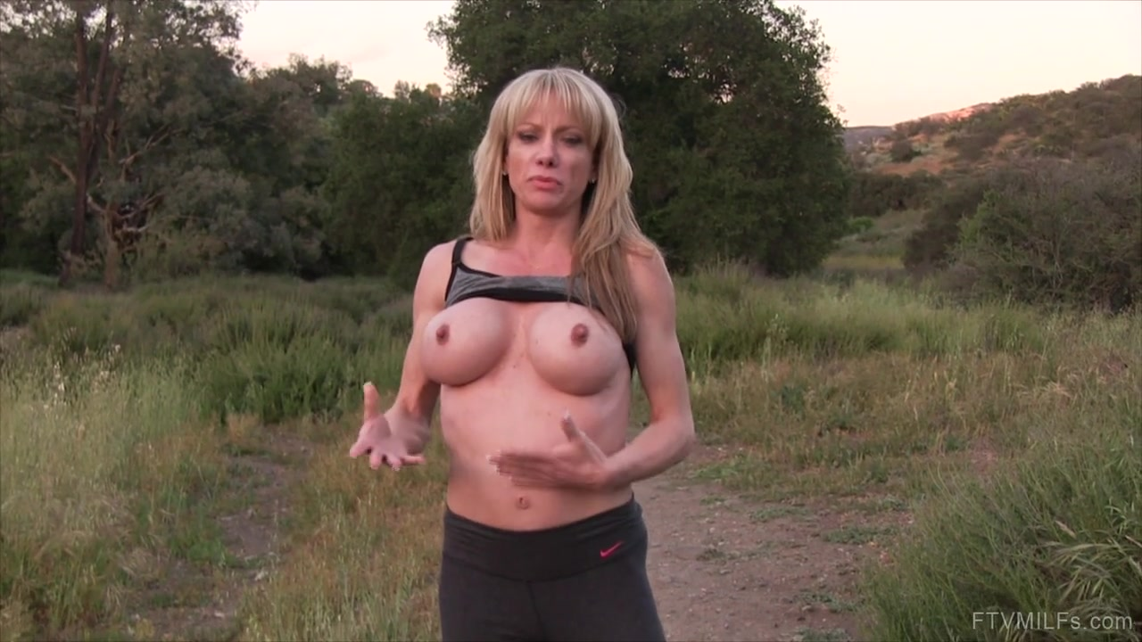 Sexy xxx video Italian mature anal sex