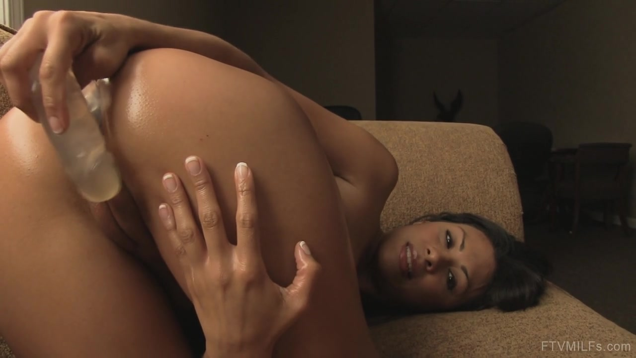Hot Nude Xxx Devar Bhabi Video