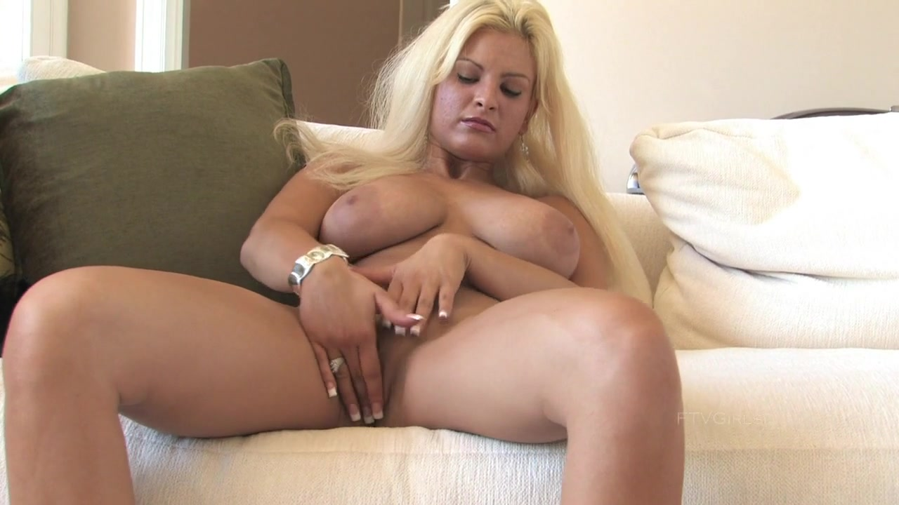 what is black pussy like Nude 18+