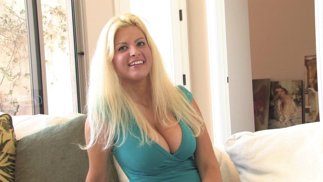 Amateur wife sites Porn pic