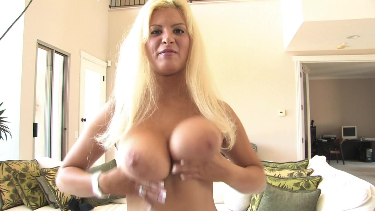 Indian porn movies site Porn clips