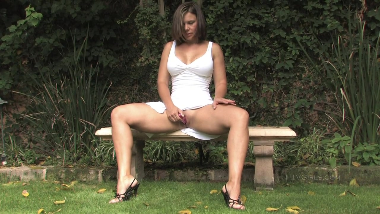 dick s sporting goods wi Good Video 18+