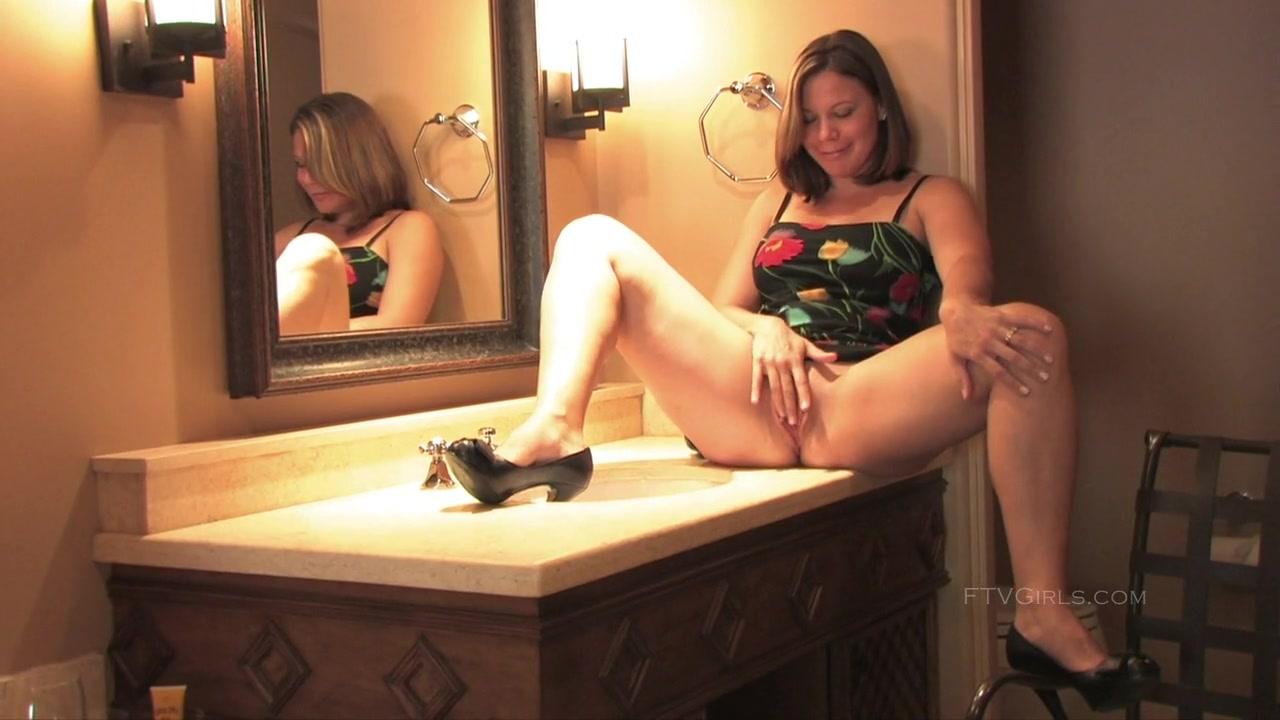xXx Photo Galleries Asian cock free pic sucker