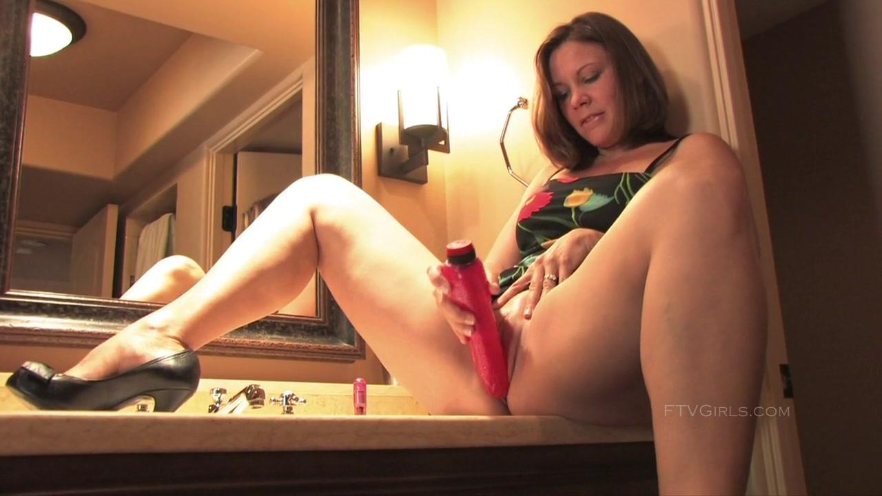 Naked FuckBook Waterspelletjes online dating