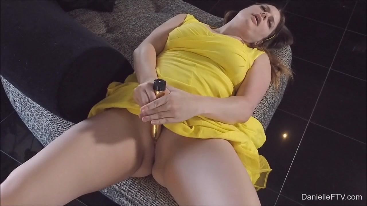 Naked Porn tube Abigail Rac