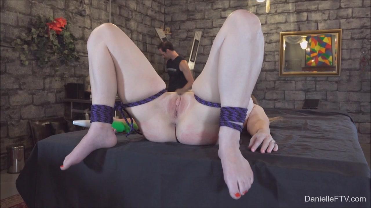 Adult videos Pov mature babe pleasuring my cock