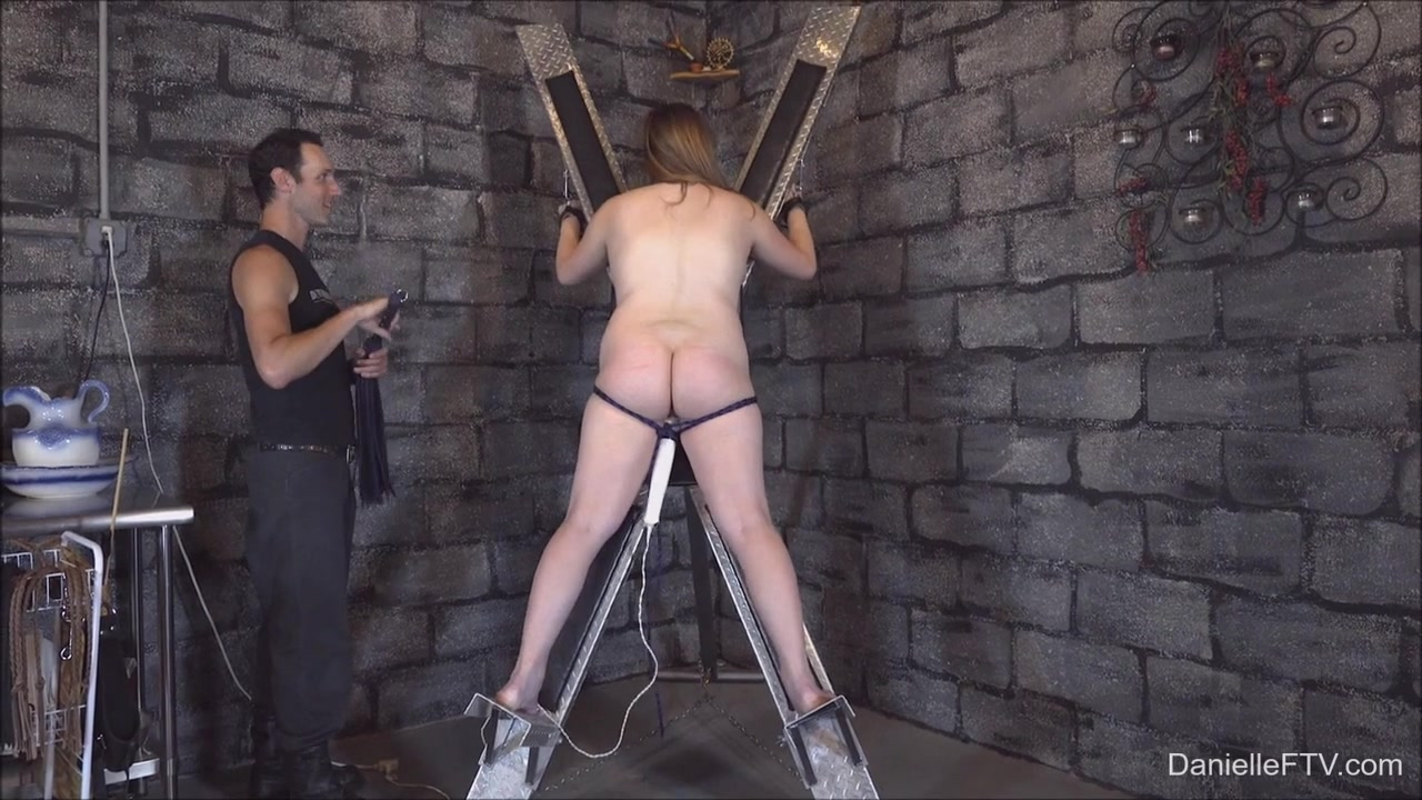 Sexy Video Escort girl allier