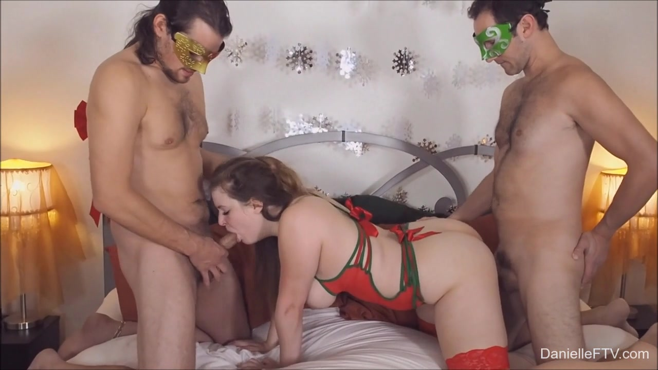 Milf baise Porn tube