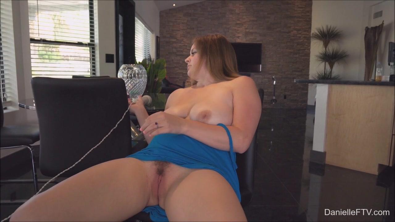 free german young milf Porn tube