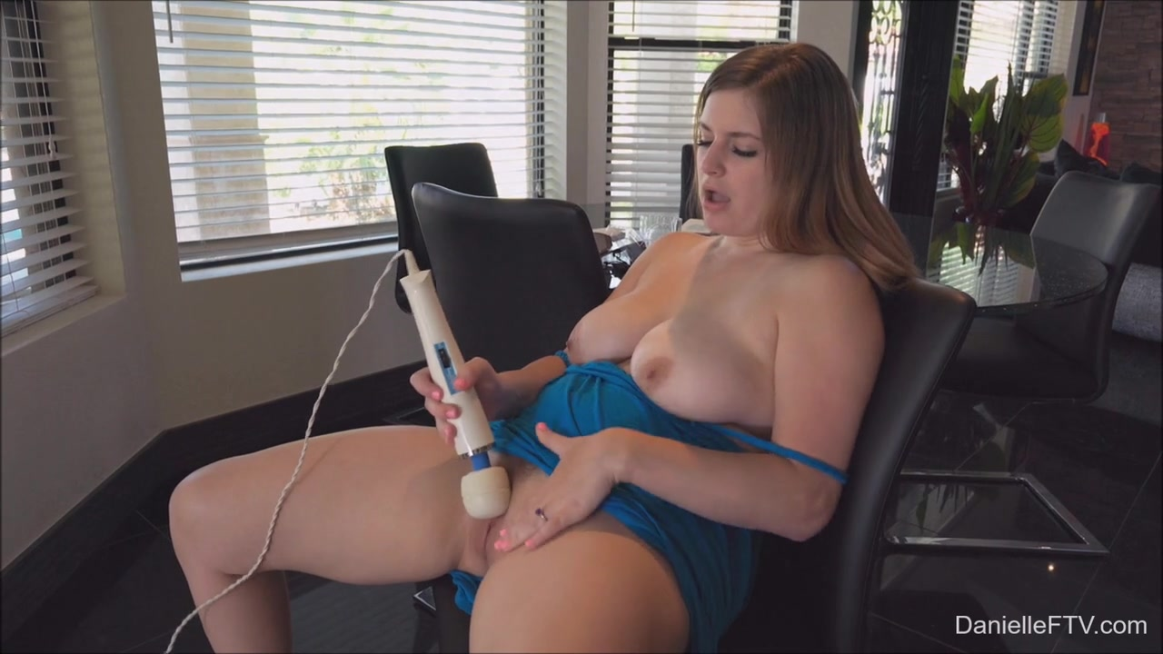Sexy Photo Eadanax Xxsix