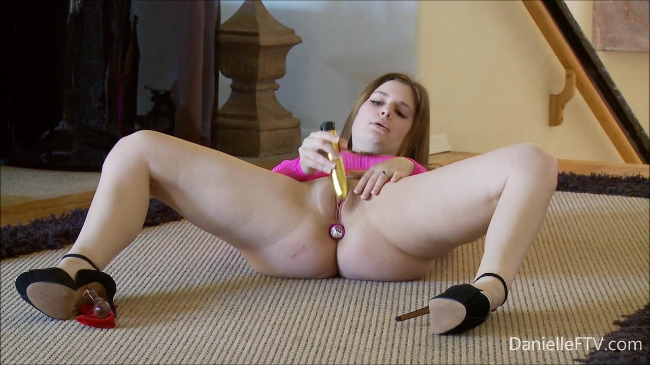 XXX Porn tube Should i just give up on hookup