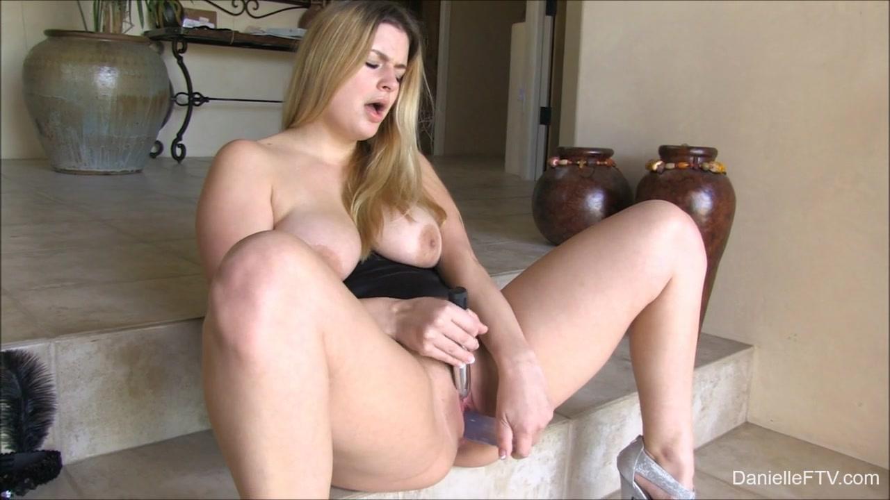 Exotic pornstar in Amazing Big Tits, Big Ass porn scene susan somers breast cancer