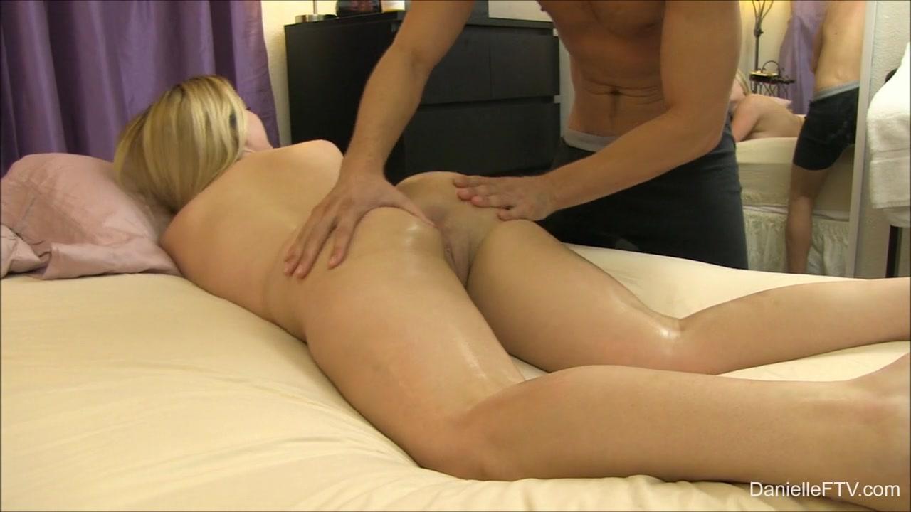 XXX Video Nonini wife sexual dysfunction