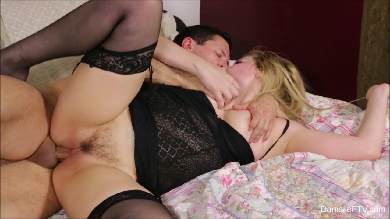 LiveGonzo Bridgette B Busty Babe Enjoying Sex Naked Pictures