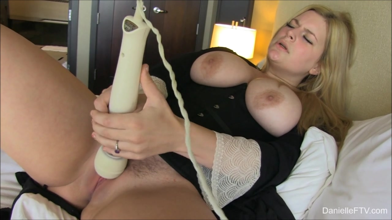 Porn pic Free full milf porn
