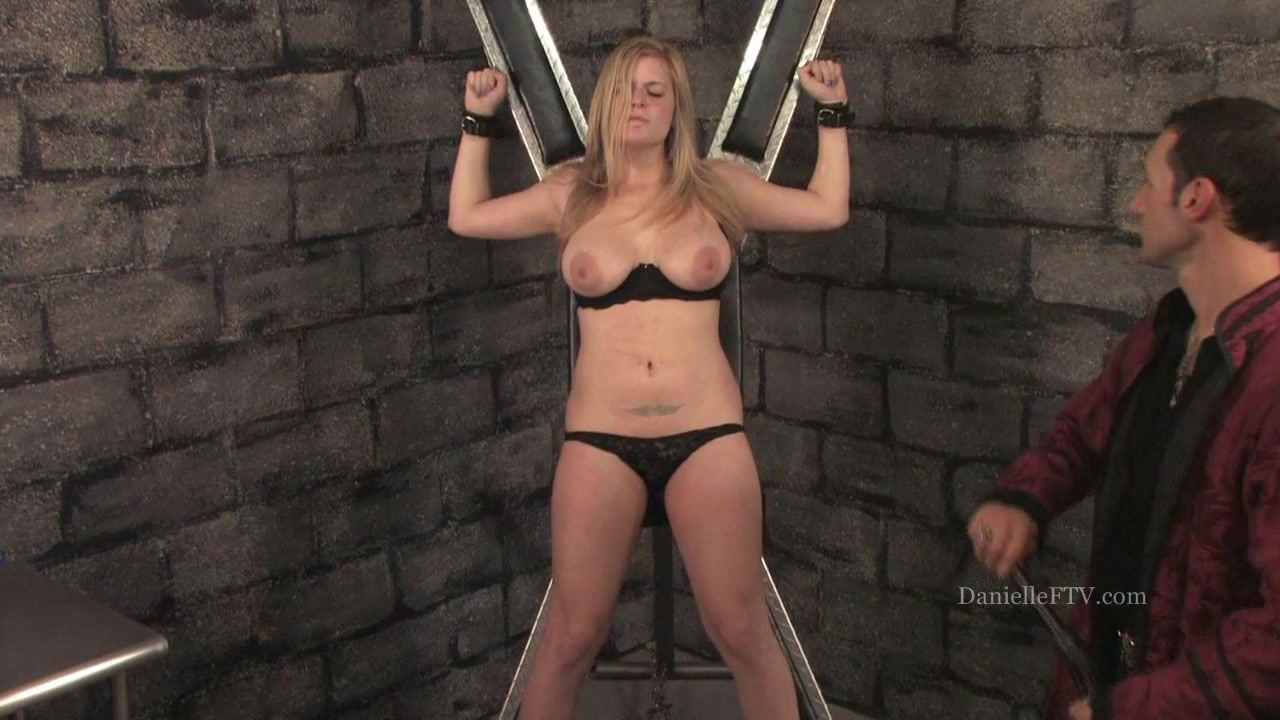 Sexy por pics Super one csatorna online dating