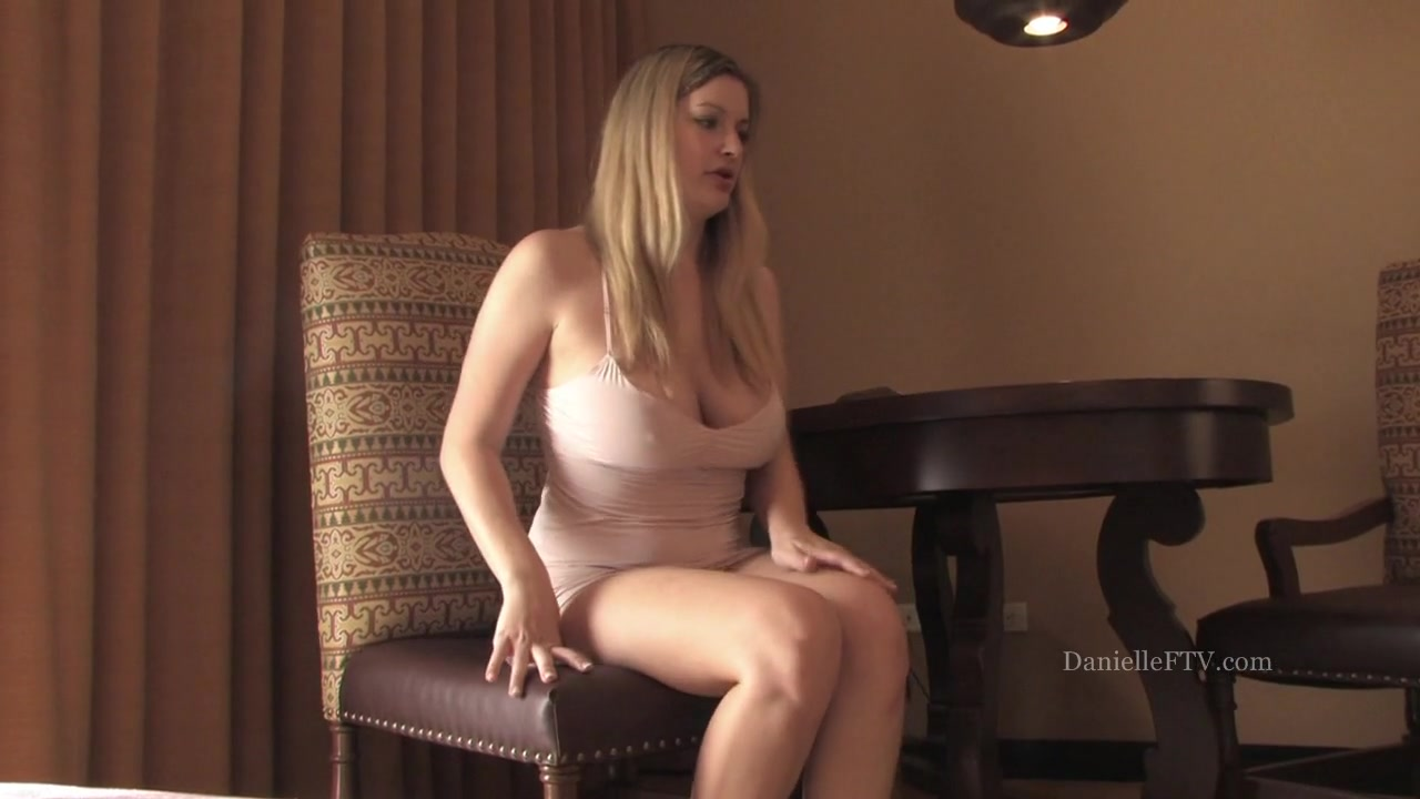 Mature bondage vids New porn