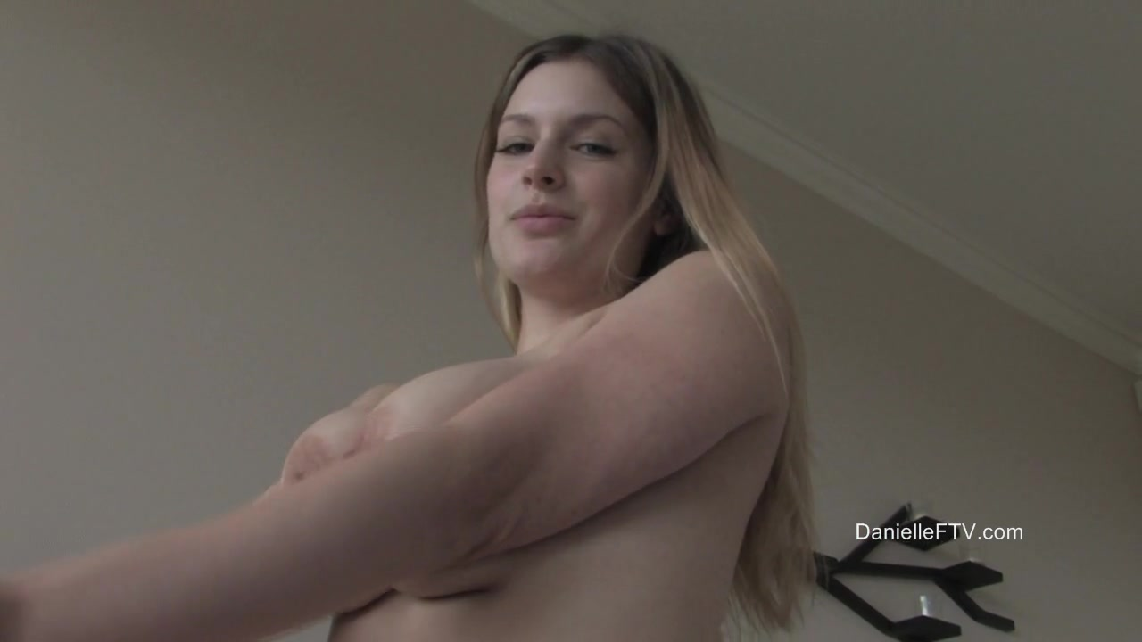 Sex photo Free sex spanking