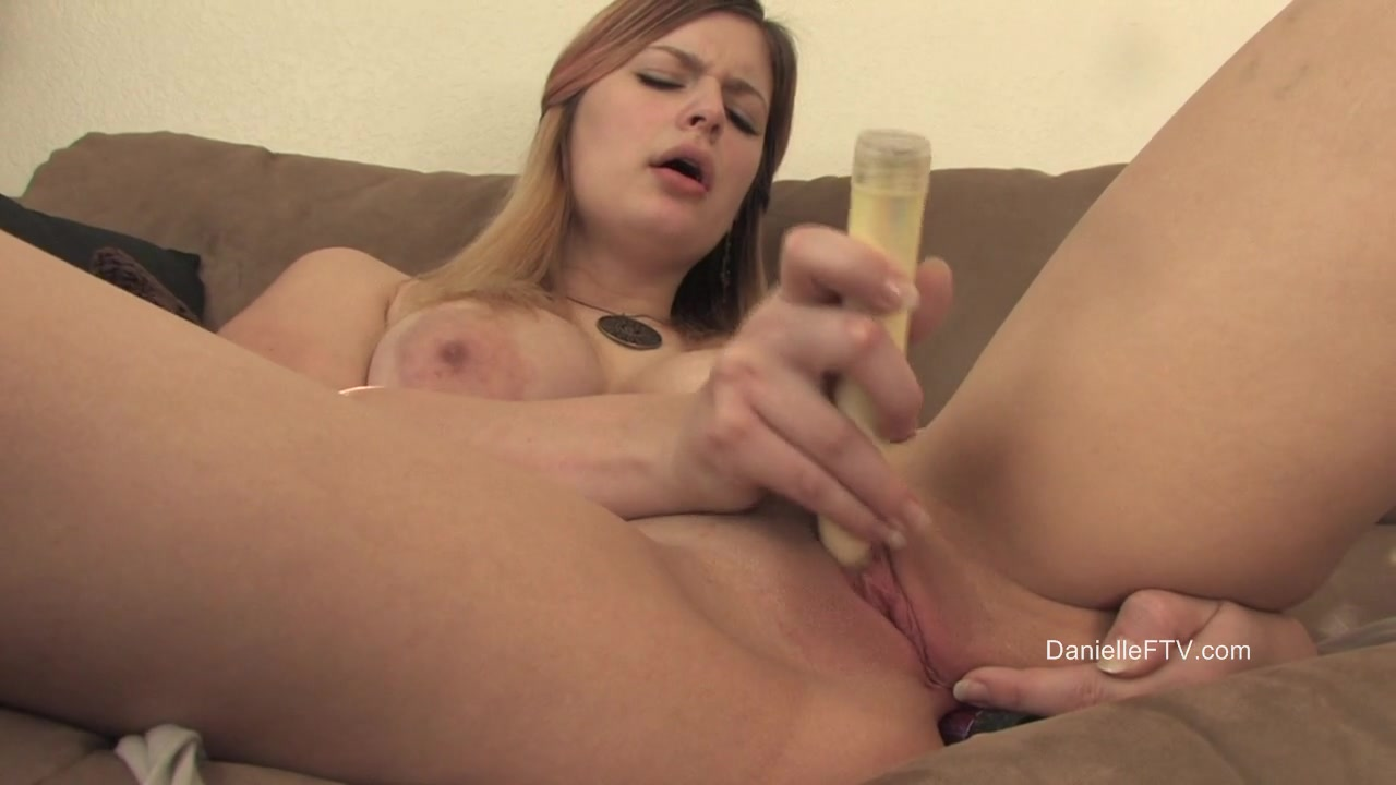 Full movie Real amateur lesbian wife