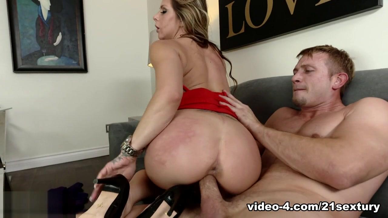 Quality porn Istriku And Boss Hott
