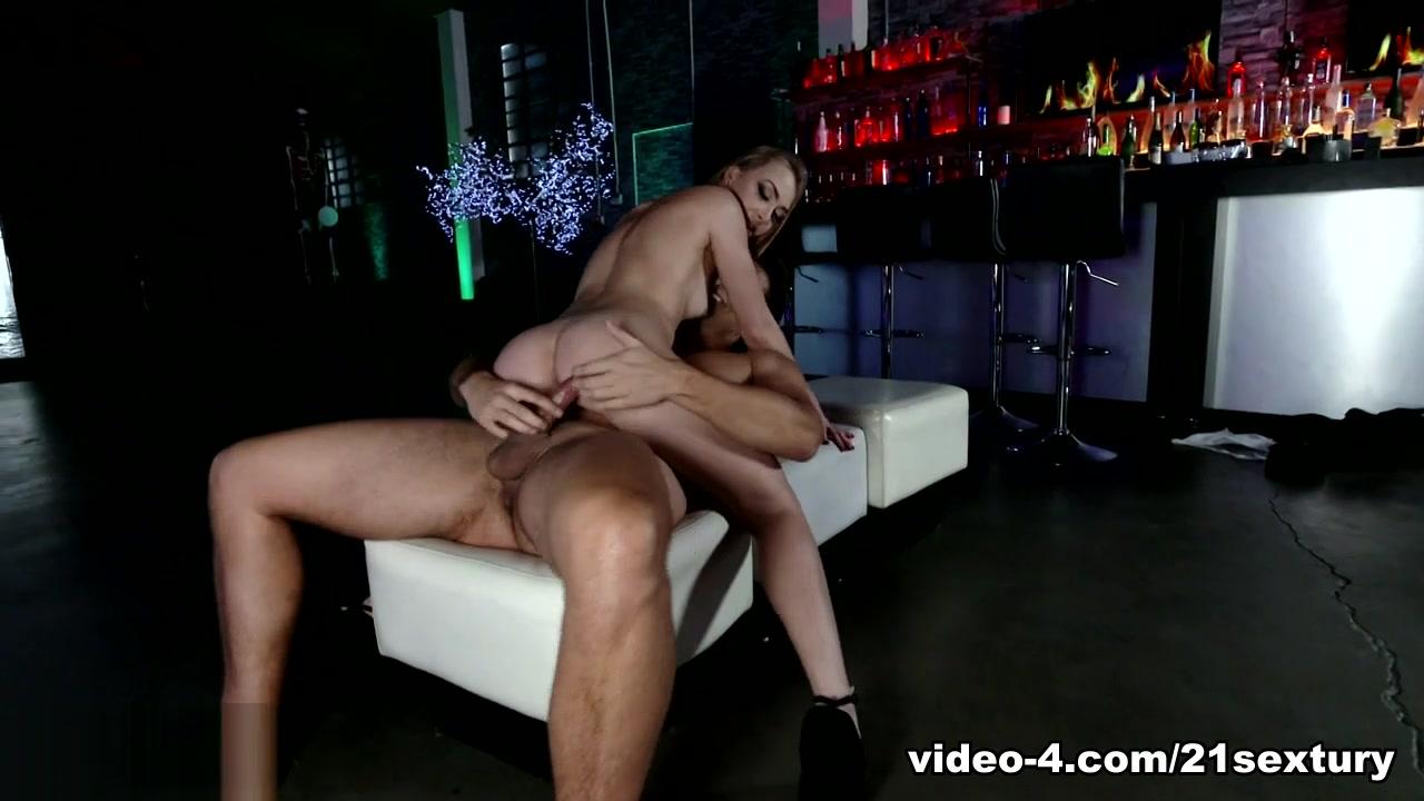 Sexy xXx Base pix Amateur spanish mature m27