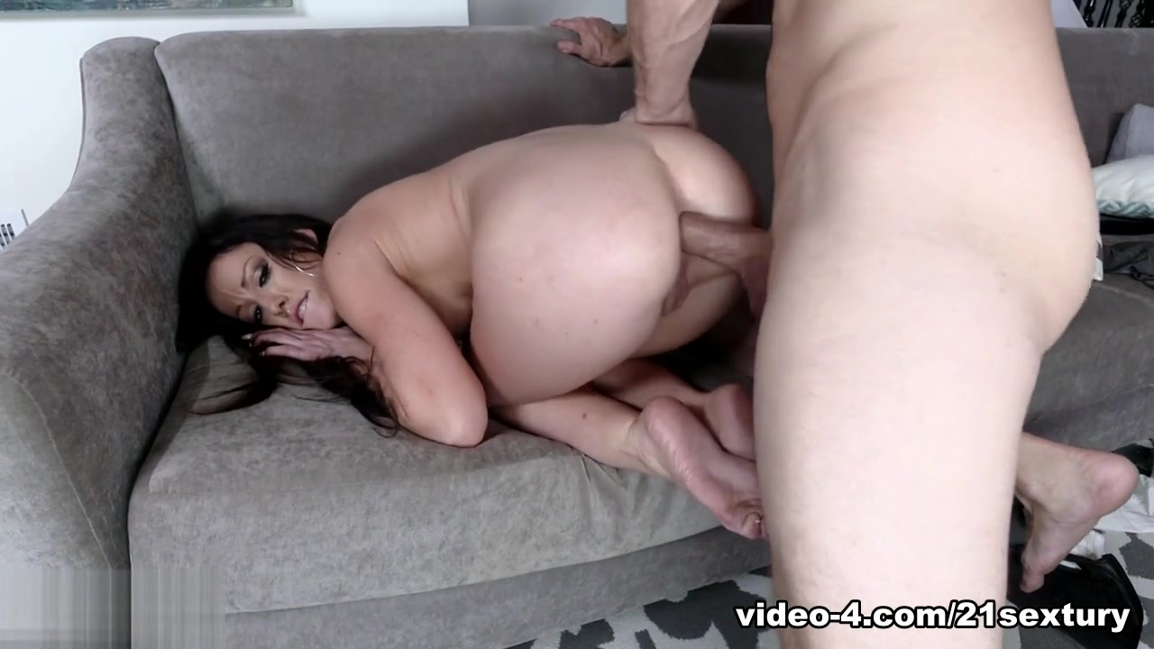 trans escort rennes xXx Videos