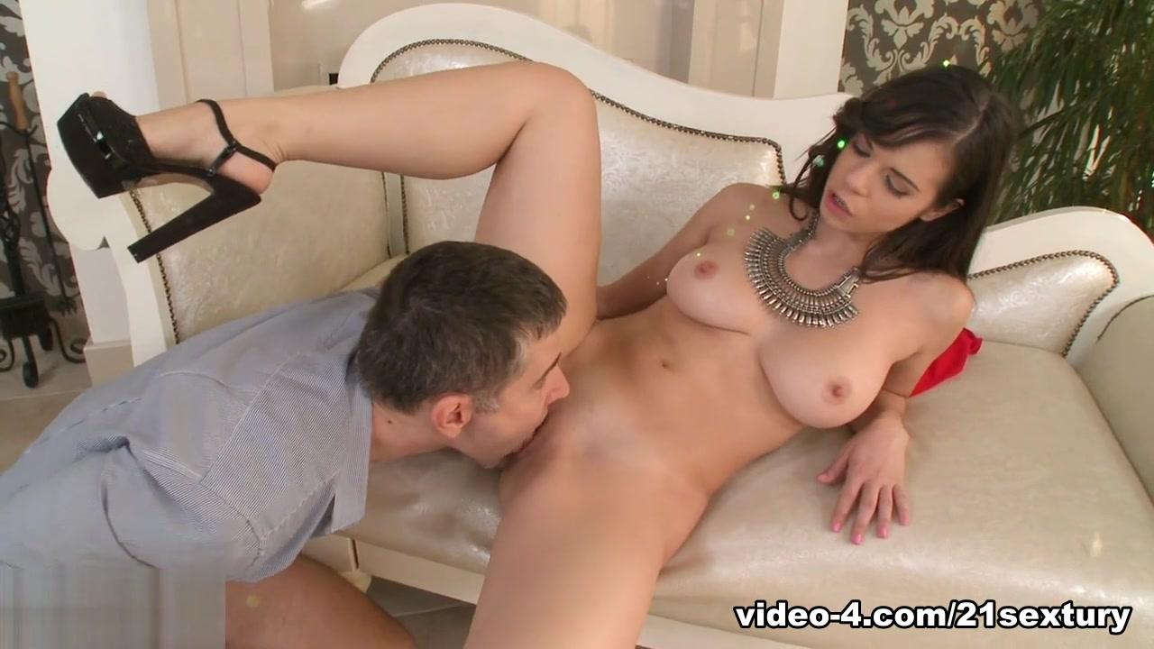 Double dildo sex pics xXx Videos