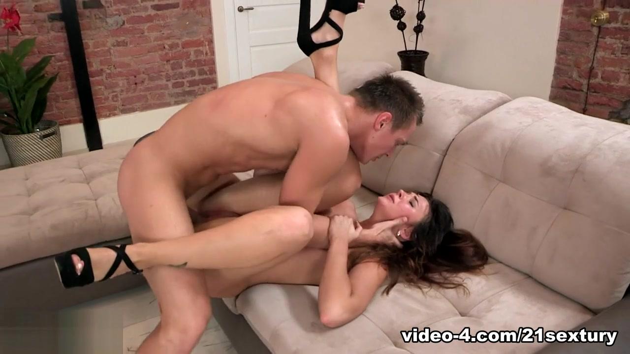 Sexy skype id Porn clips
