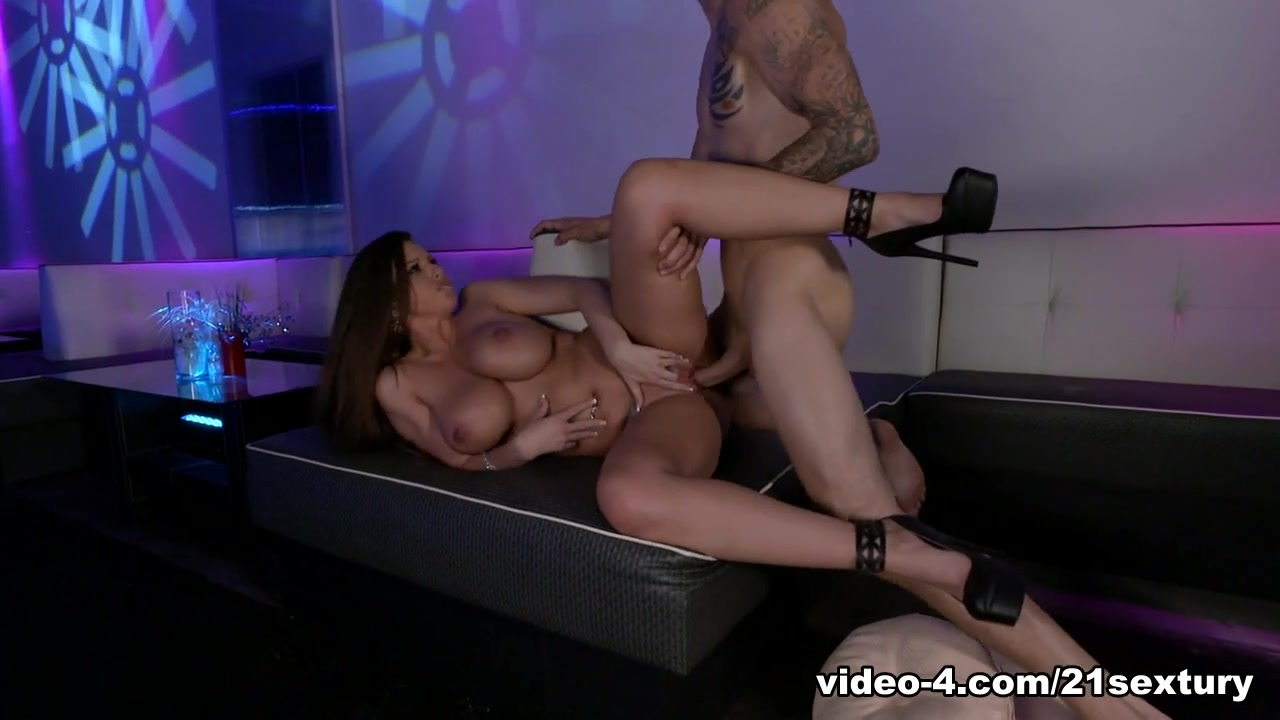 Ladies fashion over 60s dating Porn clips