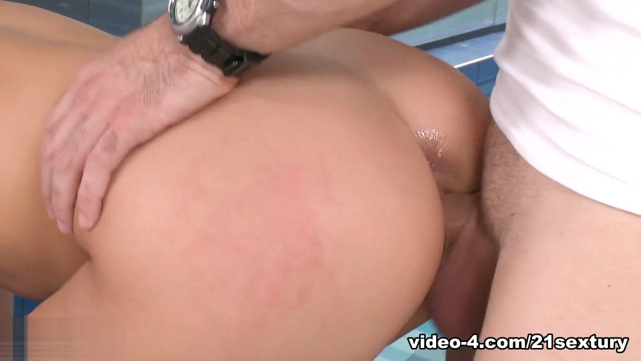 xXx Pics Female orgasm pdf