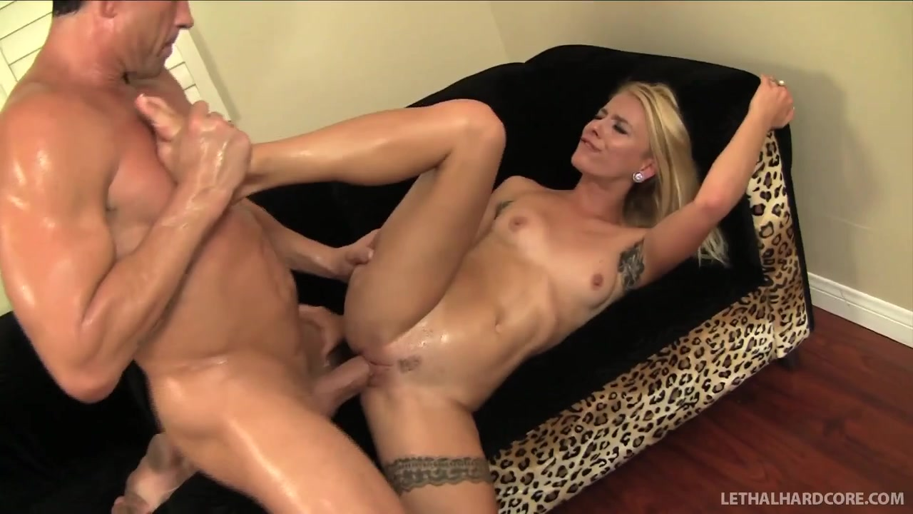 The best milf tube Porn archive