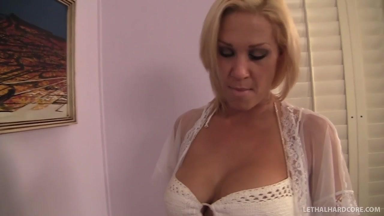 Naked xXx Base pics Black lesbian sex porn videos