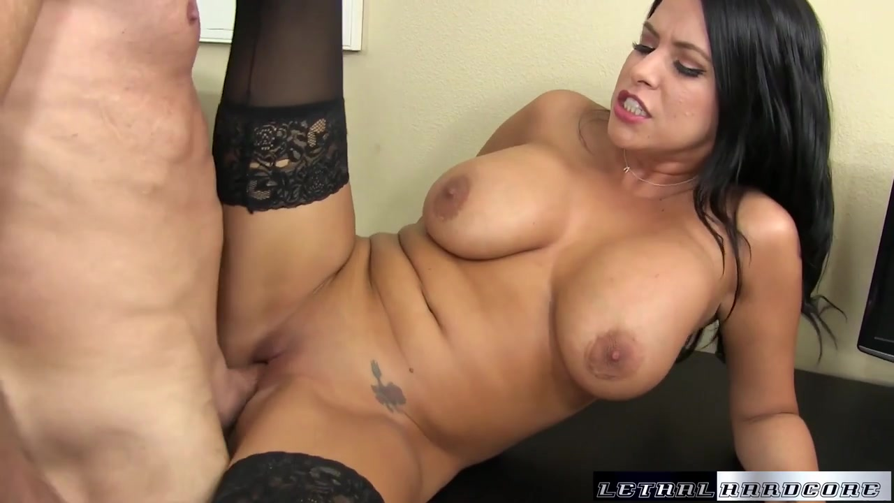 Pron Videos I like the guy im hooking up with
